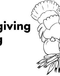 Nativity coloring page by hope ink. Grinch Christmas Printable Coloring Pages Holidappy Celebrations