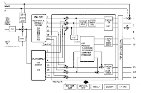 electronic circuits page 375 next gr yamaha dspa 1 processor