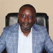 Université de Kara: Prof Adama Kpodar réclame ses avantages de  Vice-président et menace de saisir la justice - GAPOLA | Site Web  d'Information