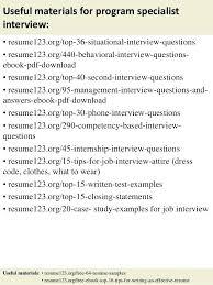 Coding Specialist Sample Resume New Billing Specialist Resume Sample Plus Billing Specialist Resume