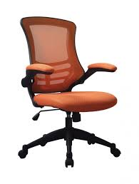 eliza tinsley luna mesh office chair bcm l1302 enlarged view