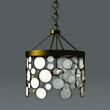 recycled glass chandelier lamp base chandeliers emery pendant model lighting lightning tags gla recycled glass chandelier