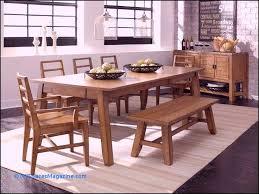 40 cool kitchen table furniture s kitchencollaboration