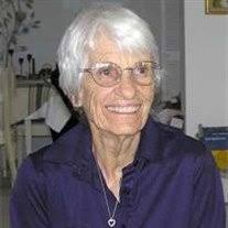 Obituary of Alma Lasher Eaton | Funeral Homes & Cremation Services ...