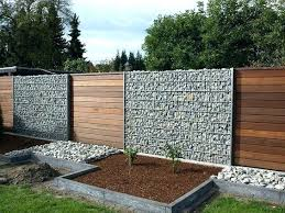 front yard fence. Front Yard Fence Ideas Outstanding Privacy For Home Design With Modern D