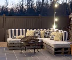 wooden pallet furniture. Furniture Wooden Pallet Fascinating Wood Patio Best Of Sofa Steps Ahfhome Image A