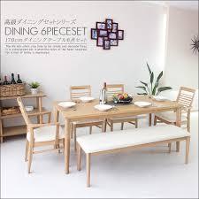 scan design dining set cress round dining tablecress round dining stunning dining table scandinavian
