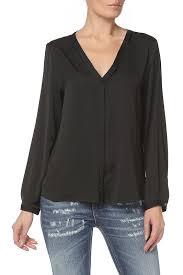 <b>Блуза EMME MARELLA</b> арт 123521635/W18070662365 купить в ...