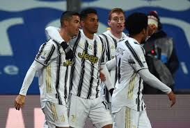 Goals scored, goals conceded, clean sheets, btts and more. Supercoppa Italiana Match Report Juventus V Napoli 20 January 2021