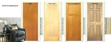 decorative glass doors pantry door with decorative glass decorative glass panels for exterior doors