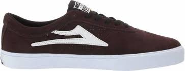 Sheffield Color Chart Lakai Sheffield