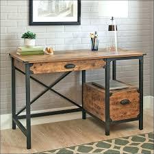 rustic office desks. Rough Wood Furniture Solid Office Full Size Of Living Desk Rustic . Desks