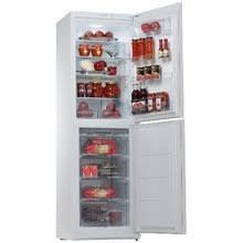 <b>Двухкамерный холодильник Snaige RF</b> 35 SM-S 10021 - купить ...