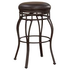 34 inch bar stools. Exellent Inch Valenti 34inch Backless Extra Tall Bar Stool By Greyson Living To 34 Inch Stools