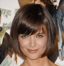 Trending Short Hairstyles 2015 Hairstyle Fo Women Man