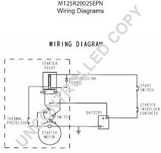 ge motor starter wiring diagram wiring diagram sample wiring diagram sheets detail ge motor starter wiring diagram m125r2002sepn