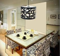 simple chandeliers for dining room best ing fashion simple acrylic led chandelier living room dining room