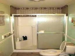 remove shower pan replacing fiberglass shower stall fiberglass shower panels prefabricated shower pan replace fiberglass shower remove shower