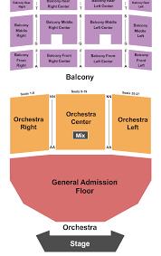 Uptown Theater Kc Tickets Kansas City Mo Ticketsmarter