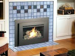convert fireplace to gas converting wood ng fireplace to natural gas gas fireplace conversion cost convert