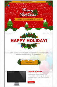 Business Newsletter Templates Free Download Awesome Free Download Christmas Newsletter Templates Dermac