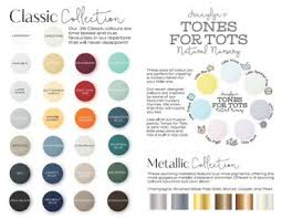 Fusion Mineral Paint Color Chart Fusion Colour Card Fusion Mineral Paint Uk