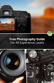 best best cheap digital camera ideas best dslr learn and experience digital photography the digital photography school go there now