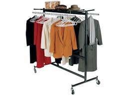 Coat Rack Heavy Duty Wardrobe Racks Stunning Heavy Duty Coat Rack Wood Coat Rack Free 11
