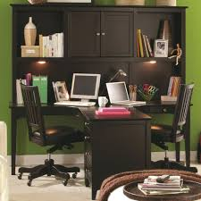Cozy Home Office Corner Desk 4969 Corner Desk Home Office Furniture