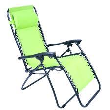folding patio chair lounge chaise beach chairs inspirational costco