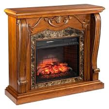 boston loft furnishings fireplace electric home design