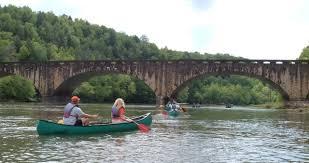 Cumberland River Wikipedia