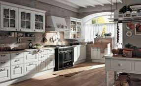 Ceramic Tile Flooring Kitchen Classic Kitchen Chennai Molded Wood Bar Stools Grey Ceramic Tile