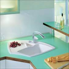 cutting corian countertops cutting sweet cutting how cut exquisite shape pros and cons cutting corian countertops cutting corian countertops