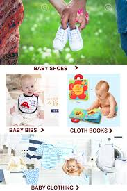 <b>BBURQT</b> Store - Small Orders Online Store, Hot Selling and more ...
