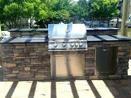kitchen appliance reviews medium size of who makes lg appliances best brand 2017 ge monogram o