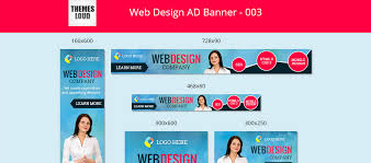 Template For Advertising 22 Html5 Ad Templates You Can Use For Google Ads