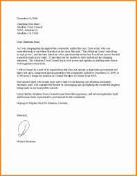 5 Job Resignation Template Ledger Paper