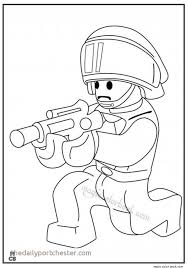 Free Star Wars Coloring Pages Beautiful Lego Star Wars Coloring