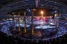 Реферат на тему Олимпийские зимние игры  hello html m22e99b09 jpg Олимпийские игры