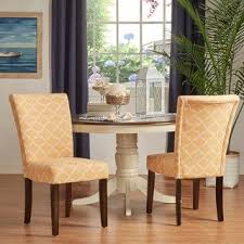accent chairs inspire q living room chairs at overstock our best living room furniture deals