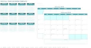 Class Schedule Excel Template Download Training Calendar Template Excel Class Schedule Annual For Train