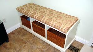 outdoor bench seat cushions melbourne. window bench seat cushions indoor melbourne custom amazing on outdoor