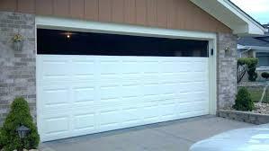 phoenix az garage door repair chandler garage door