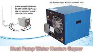 electric heat pump water heater. Contemporary Heat Throughout Electric Heat Pump Water Heater C