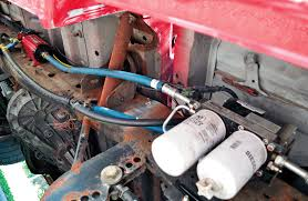 1999 ford f 250 the hybrid airdog replacement parts at Airdog 2 Wiring Harness