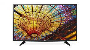 samsung tv deals. lg-55-inch-4k-trumotion-uhd-led-tv samsung tv deals