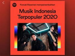 Aplikasi lagu malaysia terpopuler 2020 mp3 offline ini merupakan aplikasi pemutar musik gratis lagu melayu terbaru, lagu populer dan lagu terbaik untuk para pecinta musik melayu. Lagu Populer 2020 Zonealarm Results