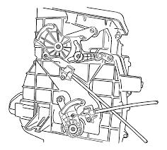 Chevy Aveo Vacuum Diagram