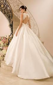 wedding gowns unique wedding gowns wedding dresses stella york